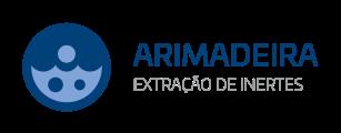 Arimadeira-Policromático
