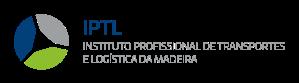 IPTL-Policromatico