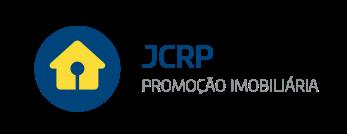 JCRP-Vectoriais-Policromatico